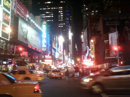 42nd-street-11-pm.jpg