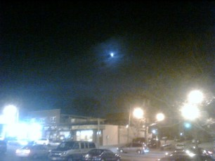 moon-over-passaic.jpg