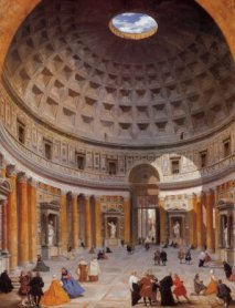 pantheon-interior.jpg