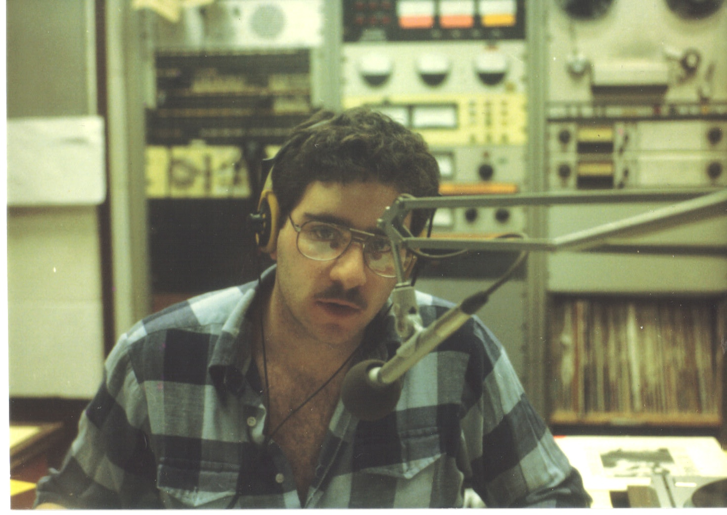 ron-coleman-wprb-studios-1983.jpg
