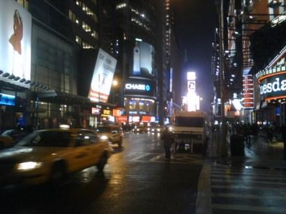 seventh-avenue.jpg