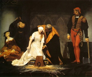 the-execution-of-lady-jane-grey.jpg