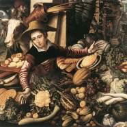 vegetable-stall.jpg