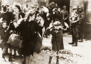 warsaw_ghetto_josef_bloesche-edit1.jpg